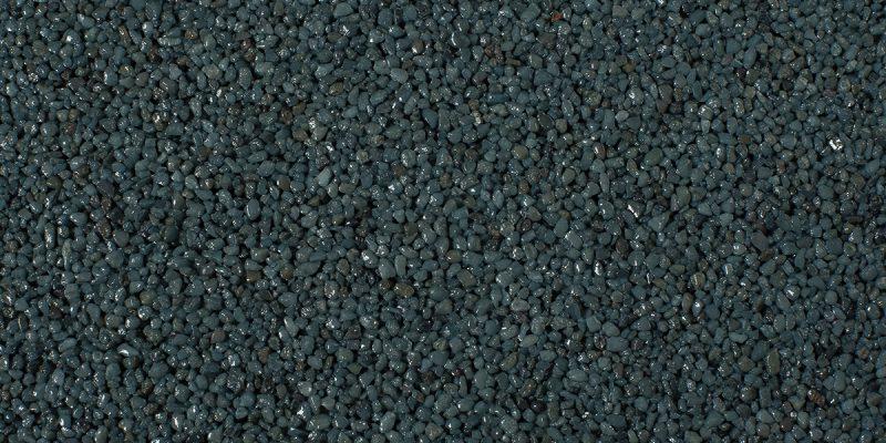 Steinteppich Farbmuster. Unserer Steinteppiche sind in den verschiedensten Farben verfügbar. Da ist für jeden etwas dabei